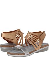 Naot Footwear - Mint