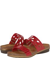 Naot Footwear - Peach