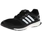 adidas Running Energy Boost 20 ESM