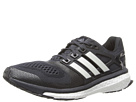 adidas Running Energy Boost 2.0 ESM