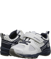pediped - Mars Flex (Toddler/Little Kid)