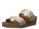 Naot Footwear - Ashley
