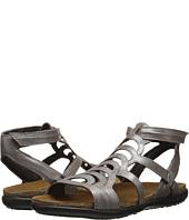 Naot Footwear - Sara