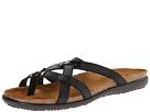 Naot Footwear - Audrey