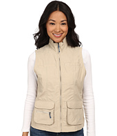 White Sierra - Sierra Point Traveler's Vest