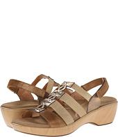 Naot Footwear - Malbec