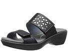 Naot Footwear - Moreto
