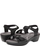 Naot Footwear - Cellar