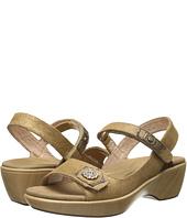Naot Footwear - Reserve