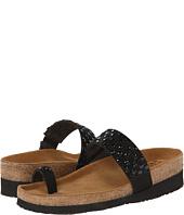 Naot Footwear - Nevada