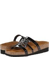 Naot Footwear - Aventura