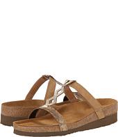 Naot Footwear - Aspen