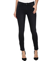 Siwy Denim - Ladonna in Bad Moon Rising