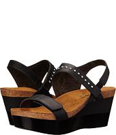 Naot Footwear - Prodigy