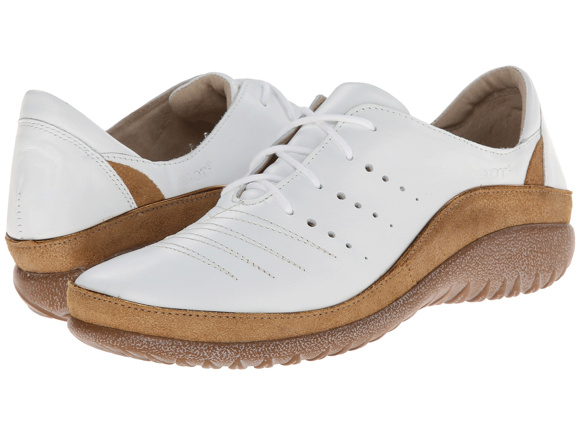 Find erlinelomanpu0mx.gq women's shoes at ShopStyle. Shop the latest collection of erlinelomanpu0mx.gq women's shoes from the most popular stores - all in one place.