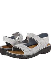 Naot Footwear - Karenna