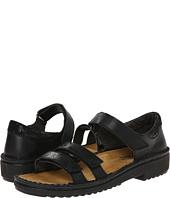 Naot Footwear - Carlotta