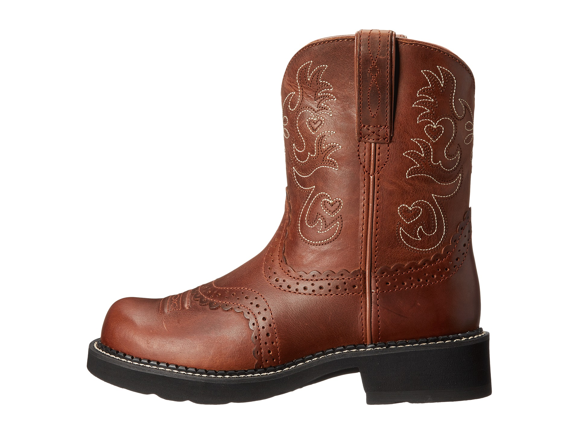 Ariat Fatbaby - Zappos.com Free Shipping BOTH Ways