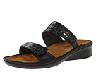 Naot Footwear - Cornet