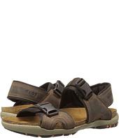Naot Footwear - Explorer