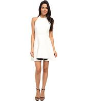 StyleStalker - Terra Firma Dress