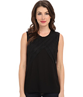BCBGMAXAZRIA - Kourtney Tank Top