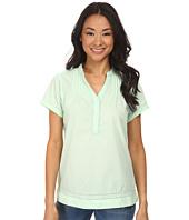 Woolrich - Bells Mills Shirt