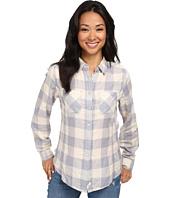 Woolrich - Conundrum L/S Shirt