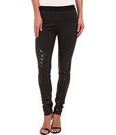 BCBGMAXAZRIA - Lacie Sequin Legging