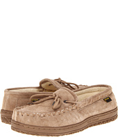 Old Friend - Cloth Lined Moccasin -Men's