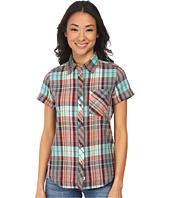 Woolrich - Spring Fever S/S Shirt