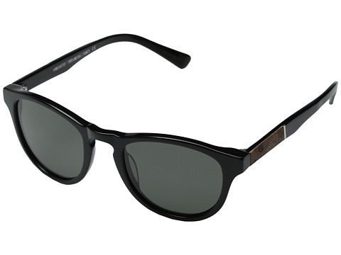Shwood Francis Fifty-Fifty - Polarized