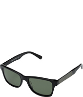 Shwood - Canby Fifty-Fifty- Polarized