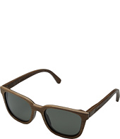 Shwood - Prescott Wood Original - Polarized