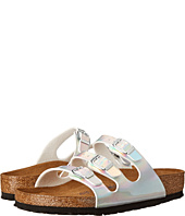 Birkenstock - Florida Soft Footbed
