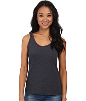 Woolrich - Norrine Embroidered Trim Tank