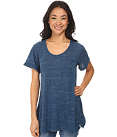 Woolrich - Fork In The Road Tunic Tee