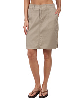 Woolrich - Wood Dove II Skirt