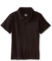 Quiksilver Kids - Core Polo (Toddler/Little Kids)