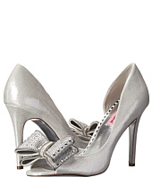 Betsey Johnson - Glendah