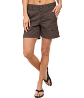 Woolrich - Laurel Run II Short