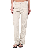 Woolrich - Laurel Run Convertible Pant