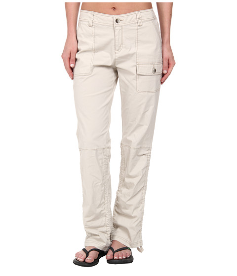 Woolrich Laurel Run Convertible Pant
