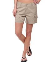 Woolrich - Wood Dove Straight Short