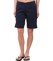 Woolrich - Wood Dove Curved Short