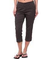 Woolrich - Wood Dove Capri