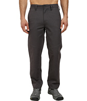 Black Diamond - Castleton Pants