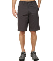 Black Diamond - Castleton Shorts