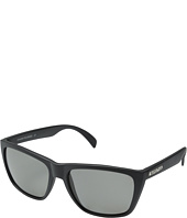 SunCloud Polarized Optics - Standby Polarized