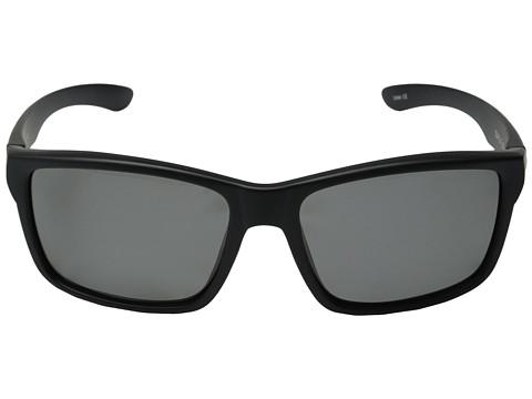 Suncloud Sunglasses Warranty  suncloud polarized optics mayor polarized zappos com free